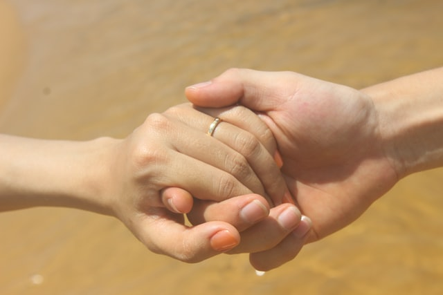 Emotions Problem or Solution in Marriage Counseling