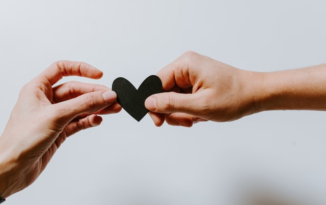 Empathy in Relationships