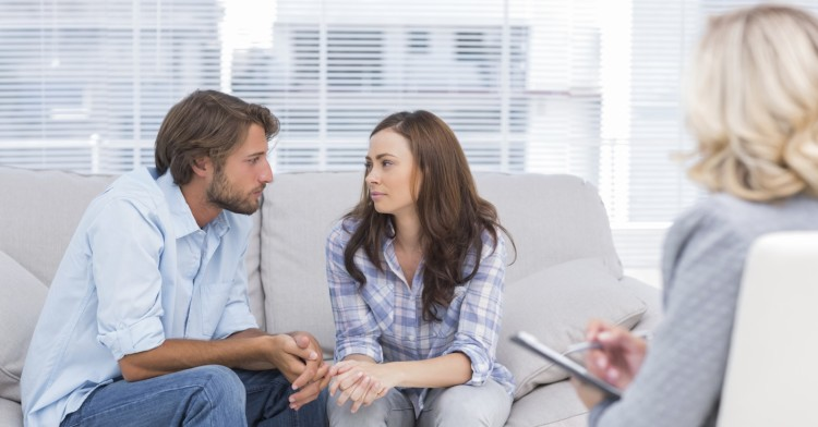 ... counseling couples treatment infidelity marriage counseling no