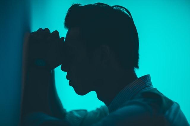 Emotional Pain And It's Impact Toward Positive Societal Change