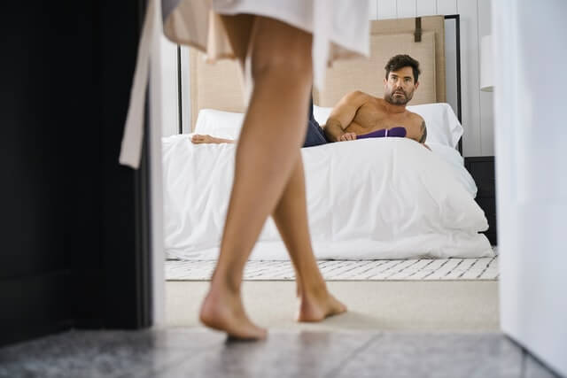 Novus Mindful Life Hosts free Sex and Porn Addicts Anonymous (SPAA) Meetings for Men and Women