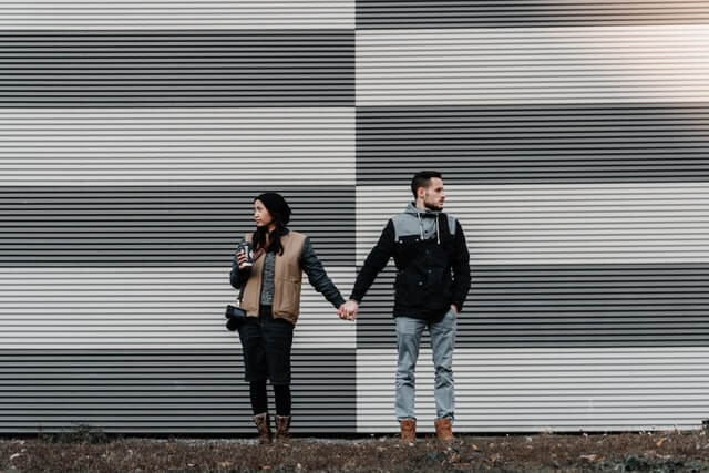 5 Signs That Your Relationship is in Trouble