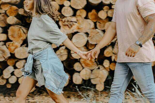 8 Relationship Myths that you Need to Break Free From