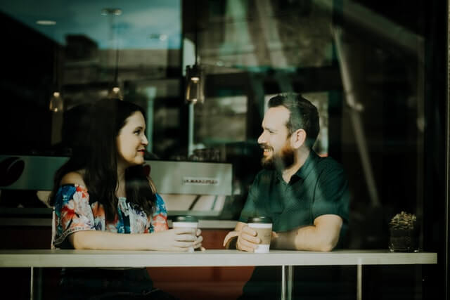 5 Lesser Known Ways To Communicate More Effectively With Your Partner