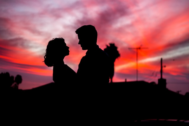 4 Ways Couple Counseling Can Help Rekindle Love in Your Relationship
