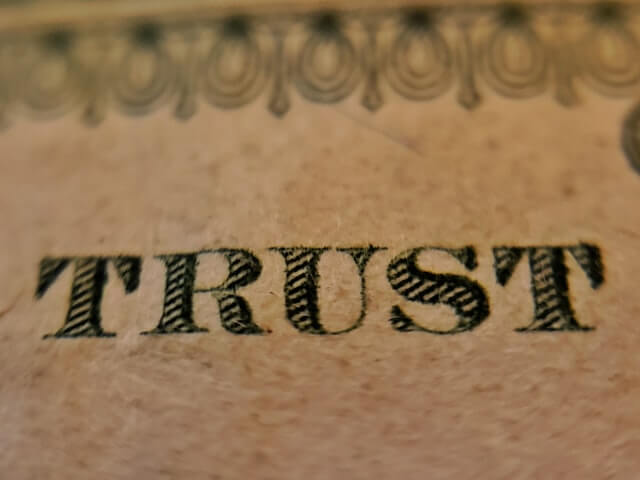 5 Tips to Build Trust and Honesty in a Relationship