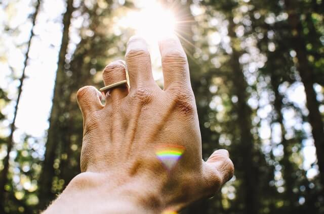 Healing from Infidelity, Divorce and Betrayal