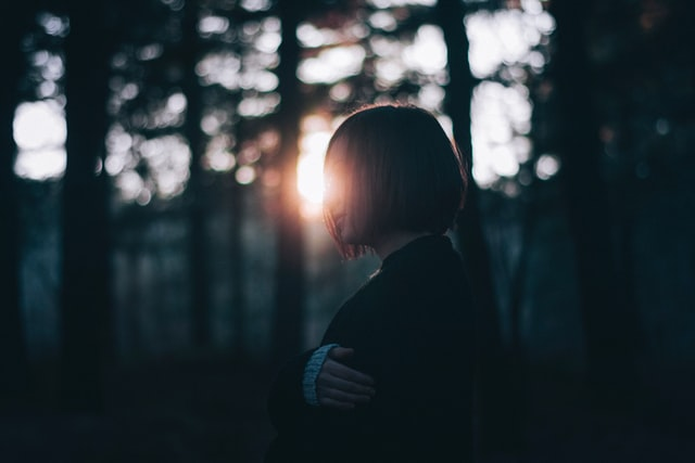 Dealing with Pregnancy Loss