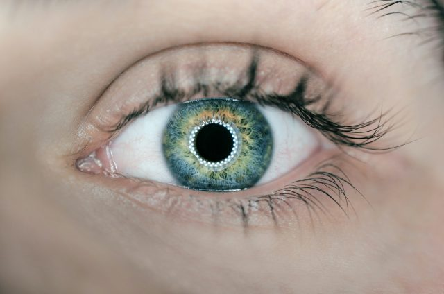 What Is EMDR