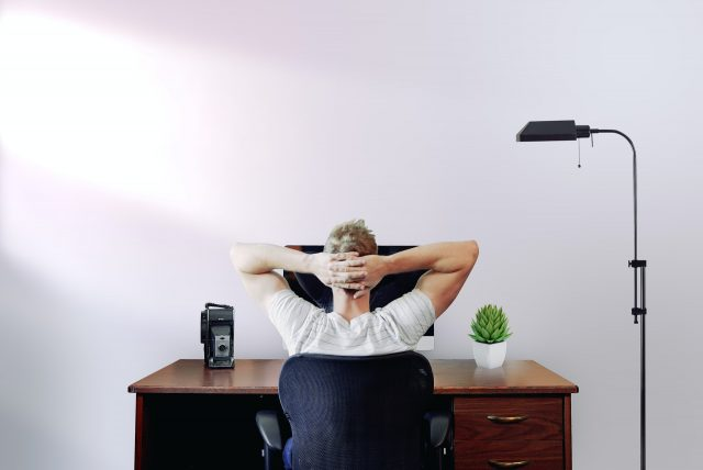 How Does EMDR Help With Trauma
