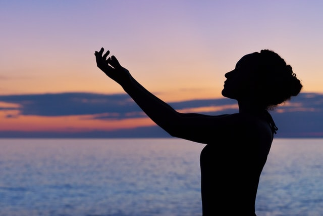 Using Mindfulness To Find Freedom From Sexual Addiction