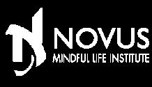 novus mindful life institute long beach california
