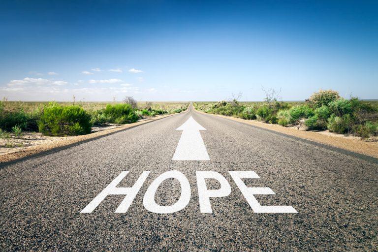 Hope Highway