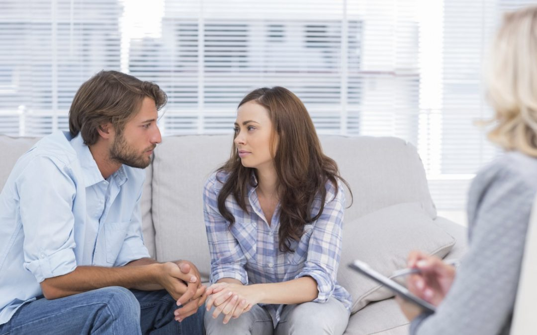 The Questions You Should Ask Before Partnering With A Therapist or Counselor For Sexual Addiction