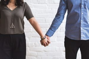 Getting the Most from Couples Counseling