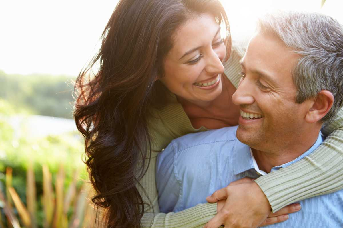 couples therapy long beach california